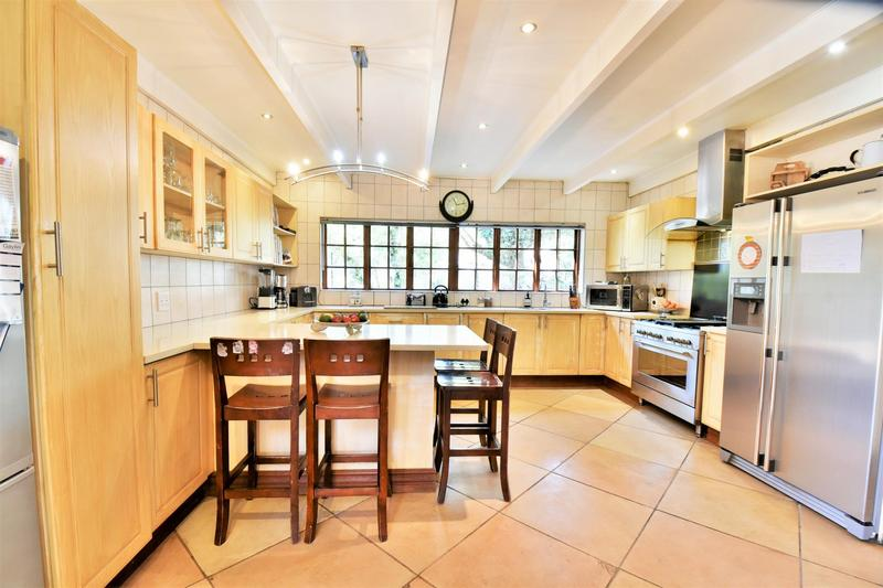 Property For Sale in Boskruin, Randburg 5