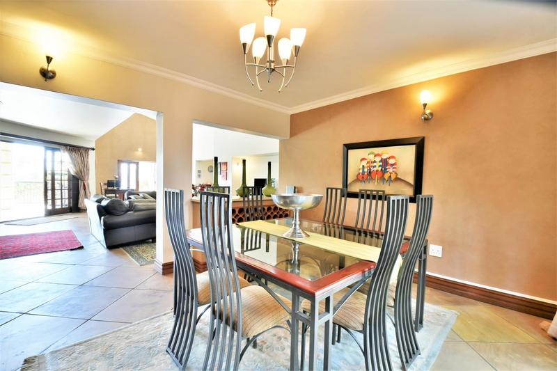 Property For Sale in Boskruin, Randburg 12
