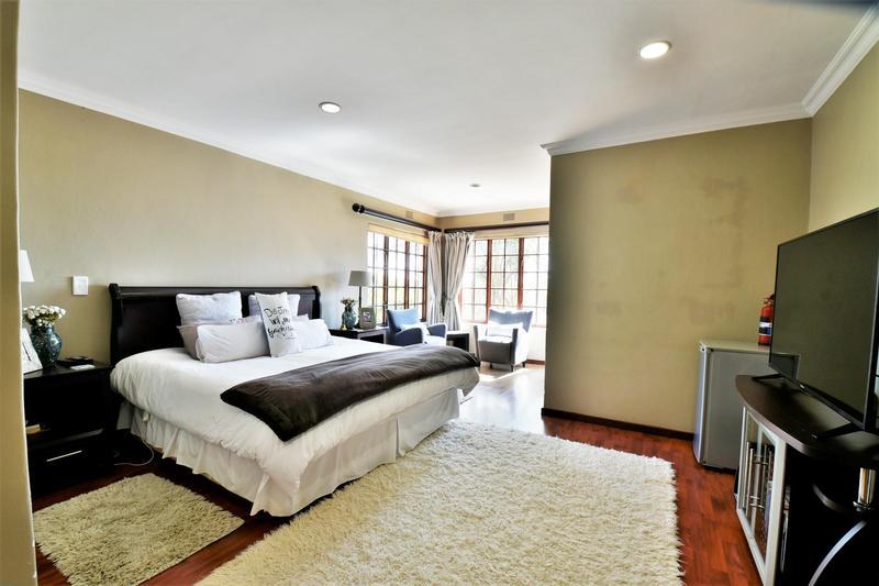 Property For Sale in Boskruin, Randburg 19