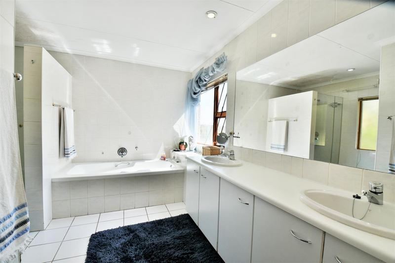 Property For Sale in Boskruin, Randburg 24
