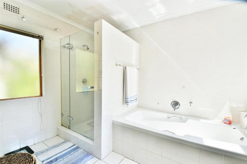 Property For Sale in Boskruin, Randburg 25