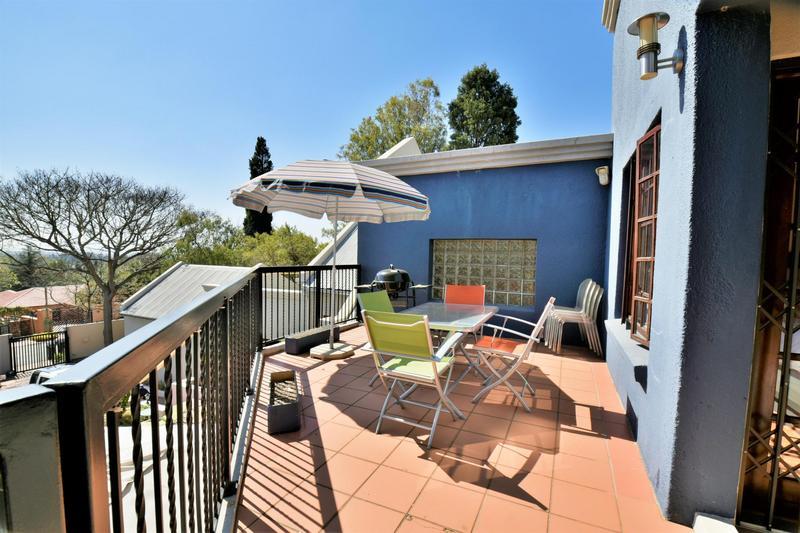 Property For Sale in Boskruin, Randburg 26