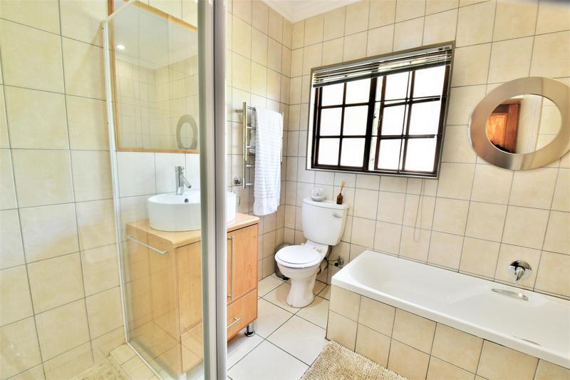 Property For Sale in Boskruin, Randburg 31