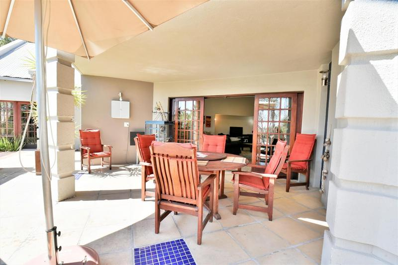 Property For Sale in Boskruin, Randburg 33