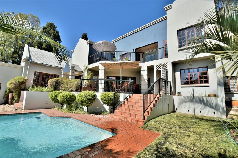Property For Sale in Boskruin, Randburg 34