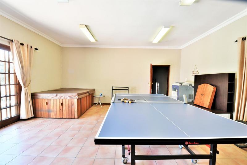 Property For Sale in Boskruin, Randburg 38