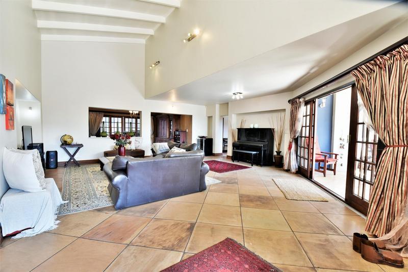 Property For Sale in Boskruin, Randburg 7