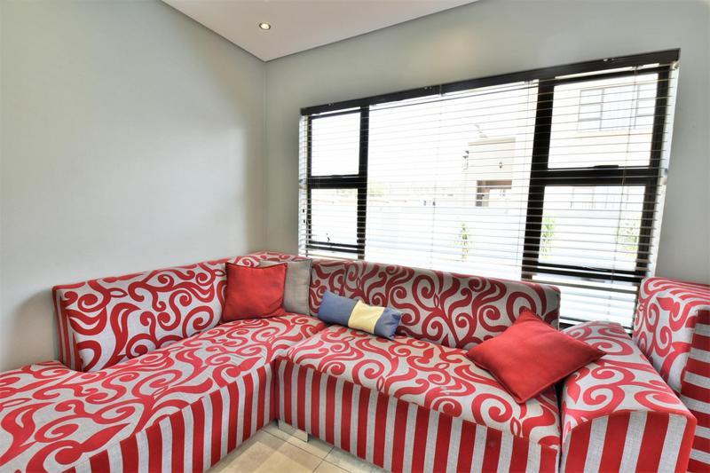 Property For Sale in Aspen Hills Nature Estate, Johannesburg 15