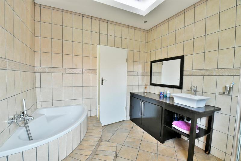 Property For Sale in Aspen Hills Nature Estate, Johannesburg 26