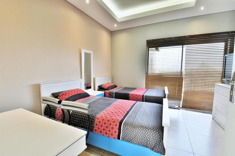 Property For Sale in Aspen Hills Nature Estate, Johannesburg 24