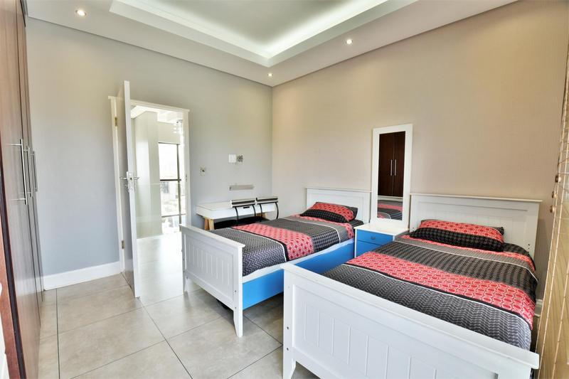 Property For Sale in Aspen Hills Nature Estate, Johannesburg 25