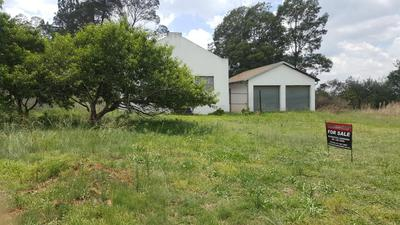 Property For Sale in Walkerville Central, Walkerville