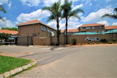 Property For Sale in Florentia, Alberton