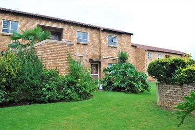 Property For Sale in Liefde En Vrede, Johannesburg