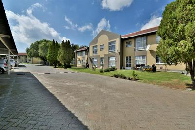 Property For Sale in Verwoerdpark, Alberton