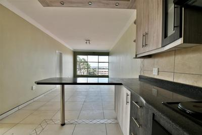 Property For Sale in Alberton North, Alberton