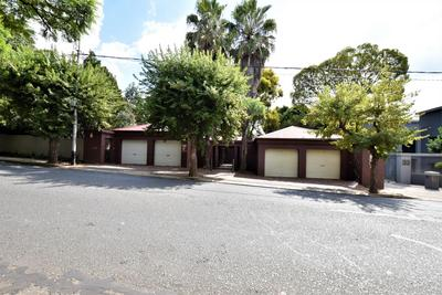 Property For Sale in Orchards, Johannesburg