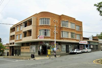 Property For Sale in Rosettenville, Johannesburg