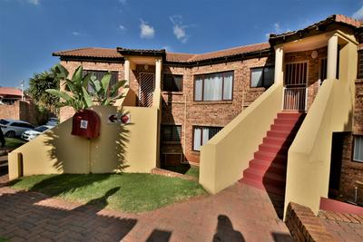 Property For Sale in Winchester Hills, Johannesburg