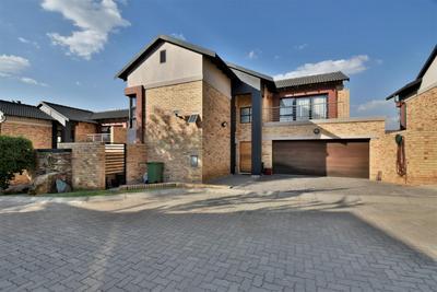 Property For Sale in Meyersdal, Alberton