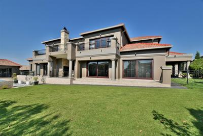 Property For Sale in Willowbrook, Roodepoort