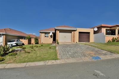 Property For Sale in Roseacre, Johannesburg