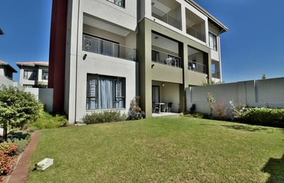 Property For Sale in Fourways, Sandton