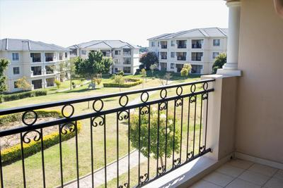 Property For Sale in Summerset, Midrand