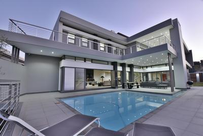 Property For Sale in Meyersdal Eco Estate, Alberton
