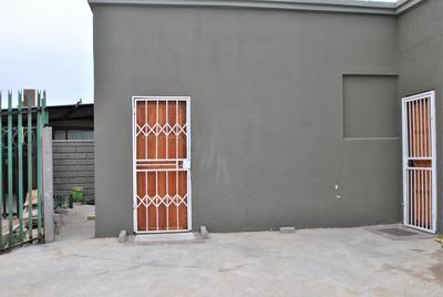 Property For Sale in Chloorkop, Kempton Park