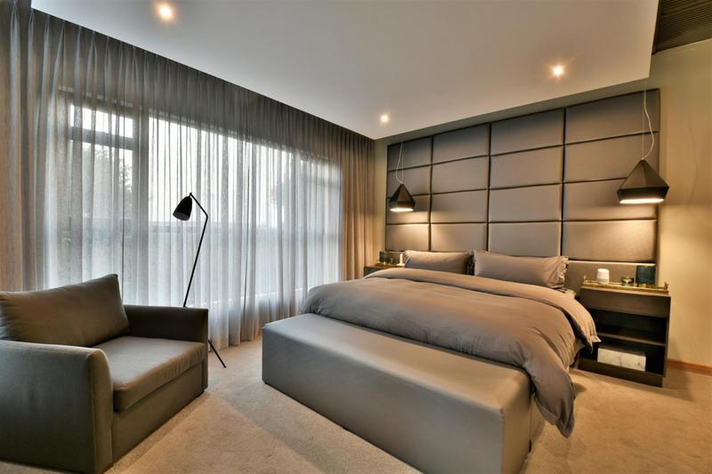 Property For Sale in Glenvista, Johannesburg 28