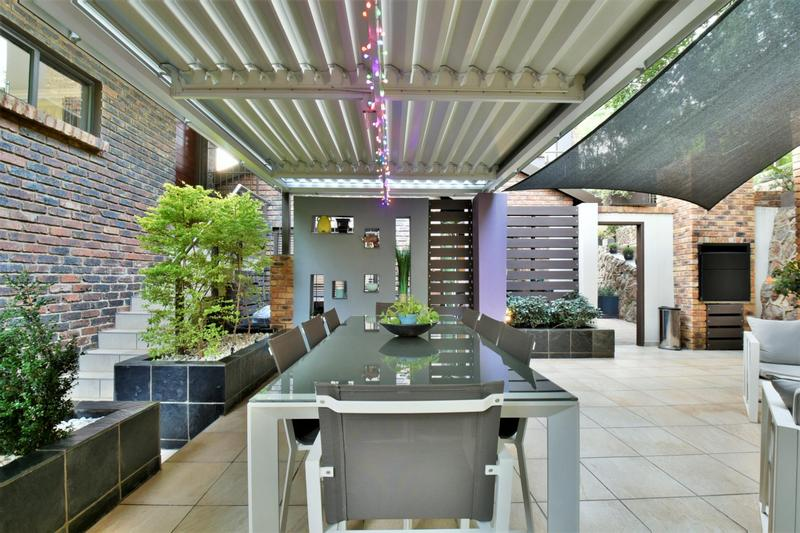 Property For Sale in Glenvista, Johannesburg 49