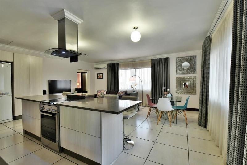 Property For Sale in Glenvista, Johannesburg 56