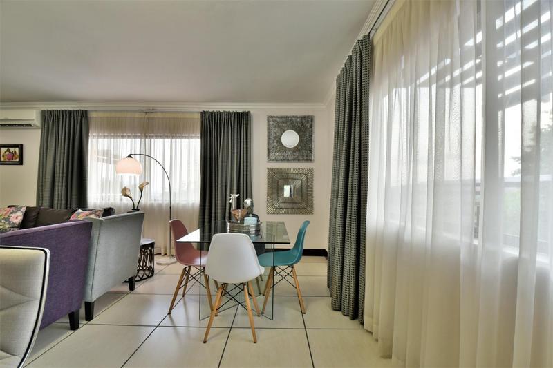 Property For Sale in Glenvista, Johannesburg 58