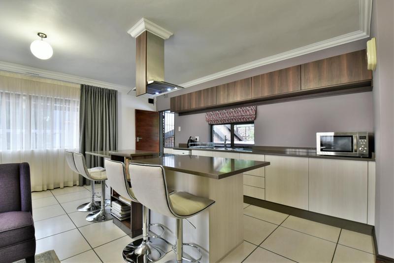Property For Sale in Glenvista, Johannesburg 59