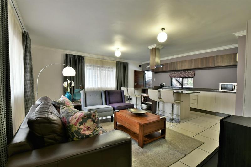 Property For Sale in Glenvista, Johannesburg 61