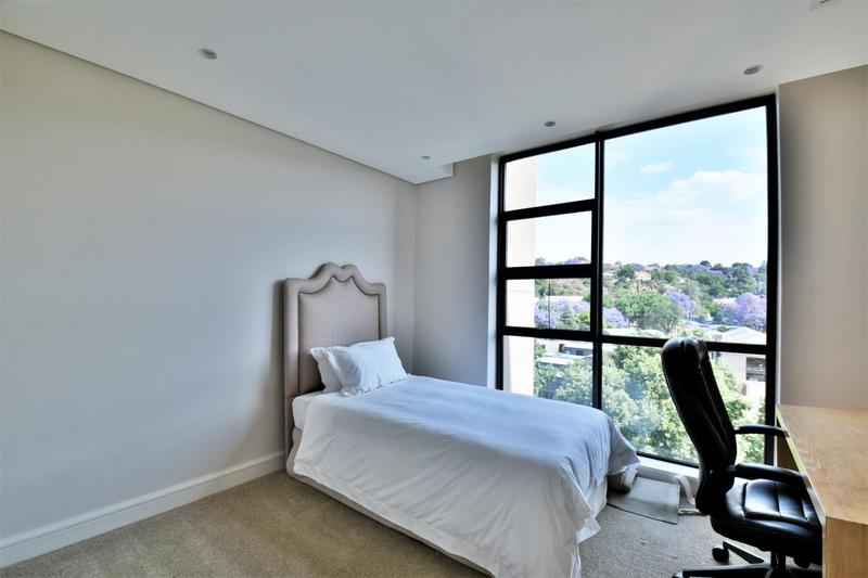 Property For Sale in Houghton, Johannesburg 42