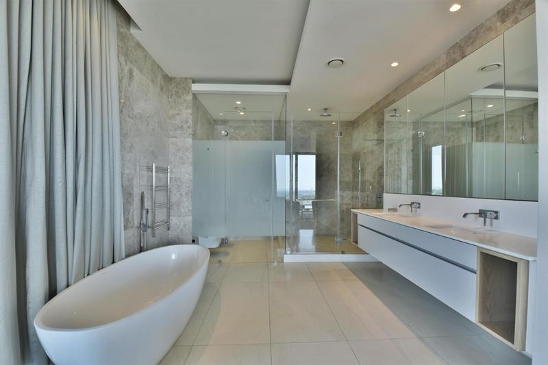 Property For Sale in Houghton, Johannesburg 31