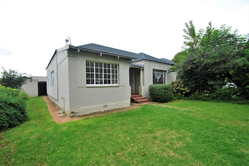 Property For Sale in Boksburg, Boksburg 11