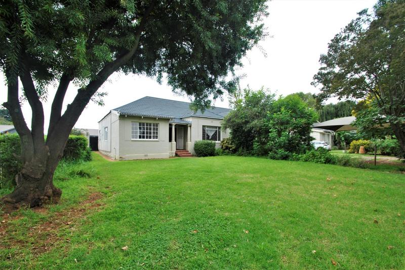 Property For Sale in Boksburg, Boksburg 1