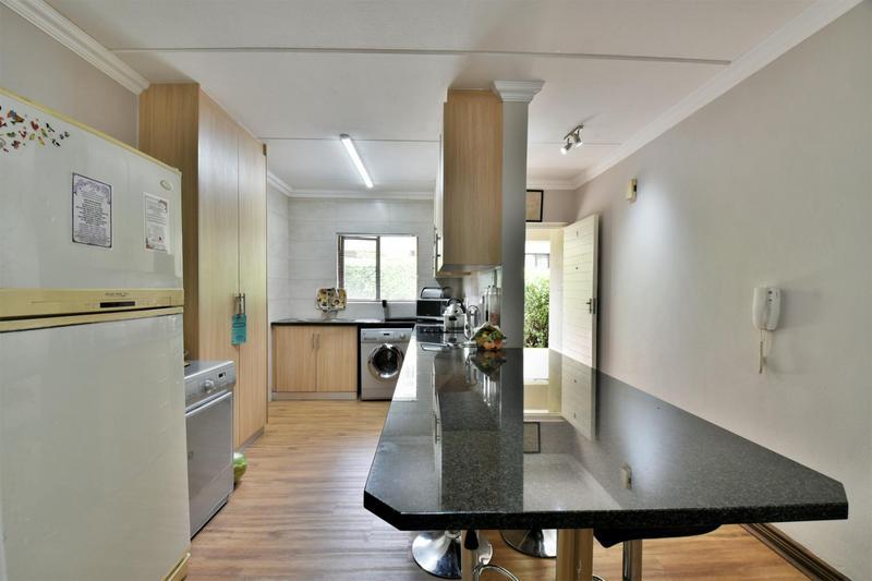 Property For Sale in Sandown, Sandton 2