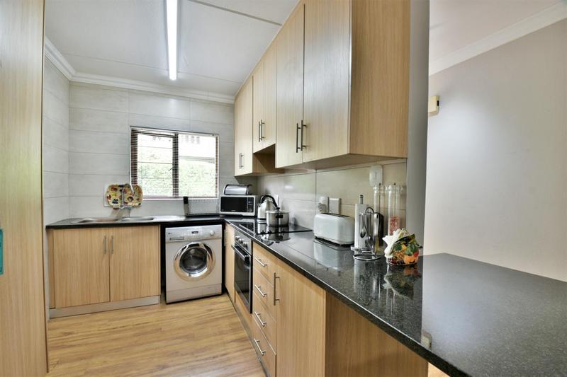 Property For Sale in Sandown, Sandton 3