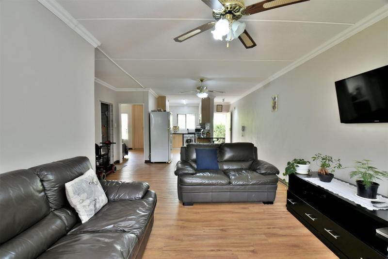Property For Sale in Sandown, Sandton 6