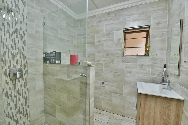 Property For Sale in Sandown, Sandton 7