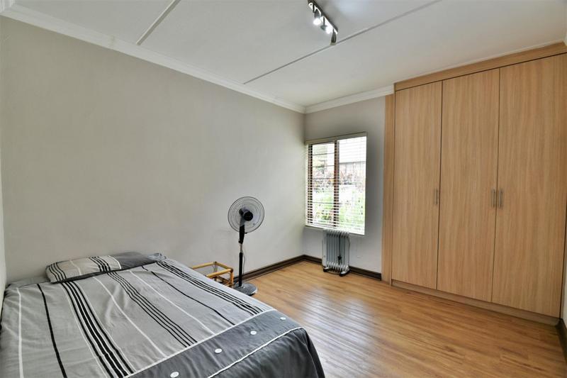 Property For Sale in Sandown, Sandton 8