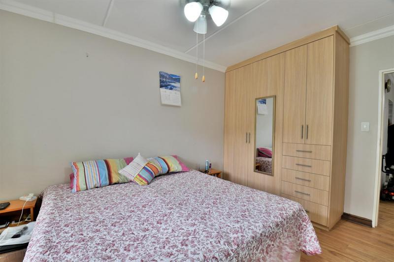 Property For Sale in Sandown, Sandton 10