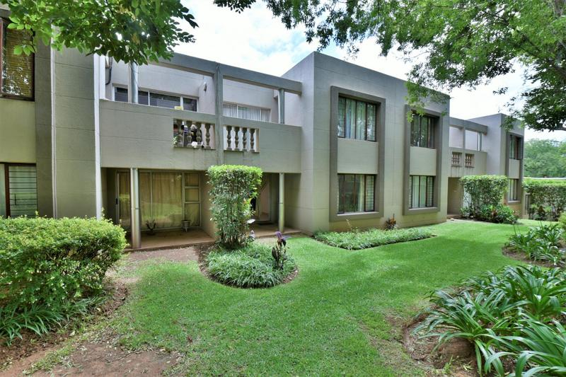 Property For Sale in Sandown, Sandton 1