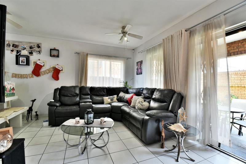 Property For Sale in Alberton North, Alberton 4