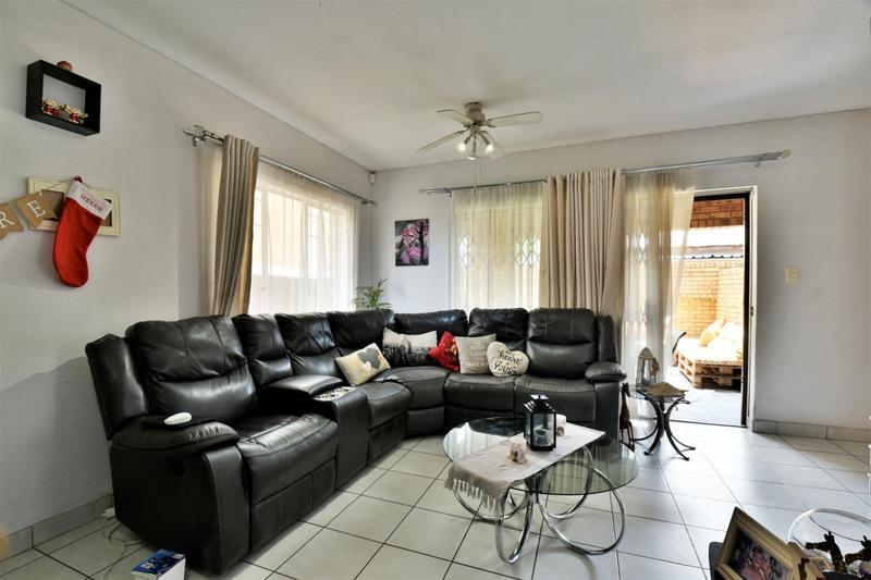 Property For Sale in Alberton North, Alberton 5
