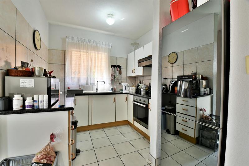 Property For Sale in Alberton North, Alberton 2